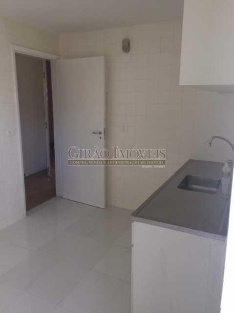WhatsApp Image 2021-06-23 at 1 - Apartamento 3 quartos à venda Leblon, Rio de Janeiro - R$ 2.500.000 - GIAP31613 - 13