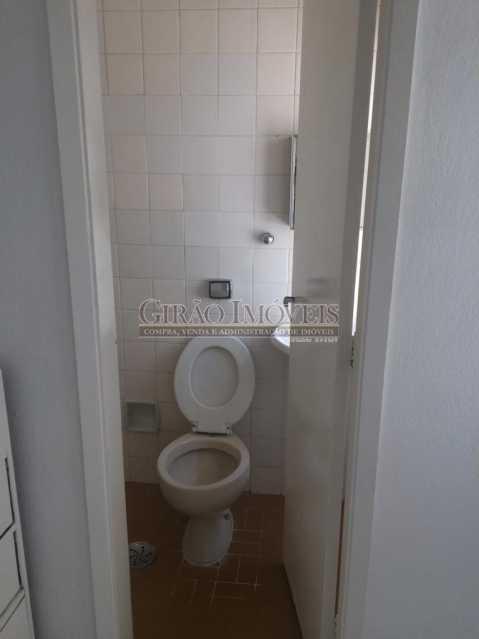 WhatsApp Image 2021-06-23 at 1 - Apartamento 3 quartos à venda Leblon, Rio de Janeiro - R$ 2.500.000 - GIAP31613 - 12