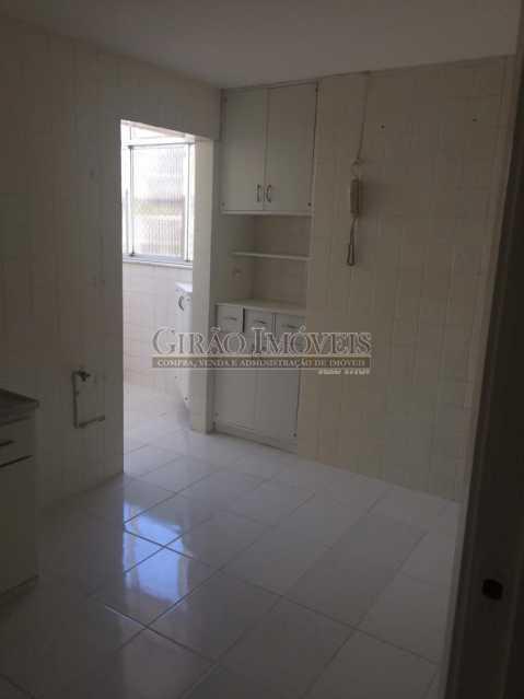 WhatsApp Image 2021-06-23 at 1 - Apartamento 3 quartos à venda Leblon, Rio de Janeiro - R$ 2.500.000 - GIAP31613 - 10