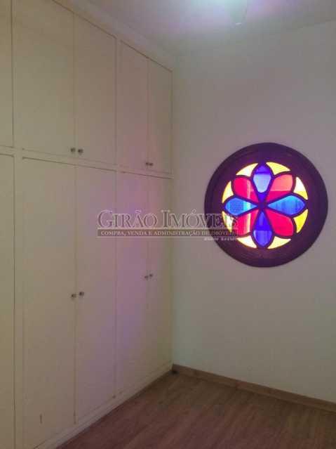 WhatsApp Image 2021-06-23 at 1 - Apartamento 3 quartos à venda Leblon, Rio de Janeiro - R$ 2.500.000 - GIAP31613 - 8