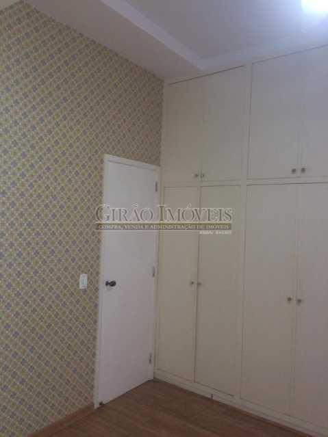 WhatsApp Image 2021-06-23 at 1 - Apartamento 3 quartos à venda Leblon, Rio de Janeiro - R$ 2.500.000 - GIAP31613 - 9