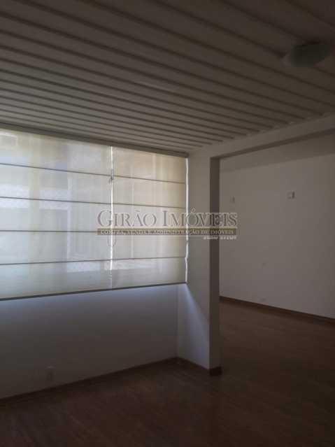 WhatsApp Image 2021-06-23 at 1 - Apartamento 3 quartos à venda Leblon, Rio de Janeiro - R$ 2.500.000 - GIAP31613 - 11