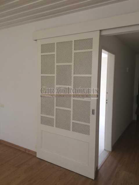WhatsApp Image 2021-06-23 at 1 - Apartamento 3 quartos à venda Leblon, Rio de Janeiro - R$ 2.500.000 - GIAP31613 - 14