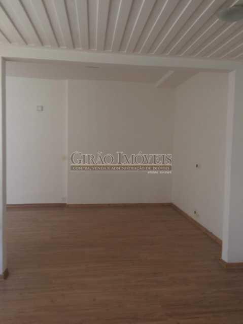 WhatsApp Image 2021-06-23 at 1 - Apartamento 3 quartos à venda Leblon, Rio de Janeiro - R$ 2.500.000 - GIAP31613 - 15