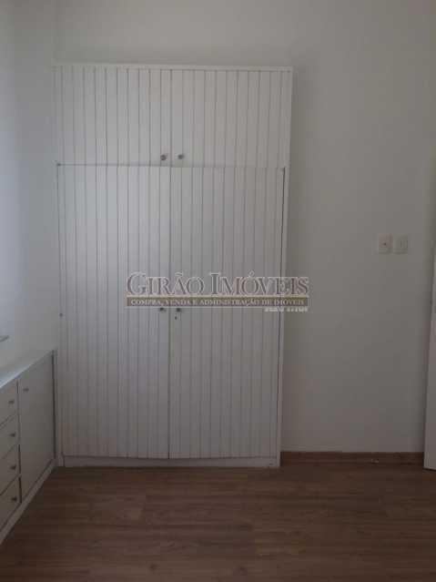 WhatsApp Image 2021-06-23 at 1 - Apartamento 3 quartos à venda Leblon, Rio de Janeiro - R$ 2.500.000 - GIAP31613 - 18