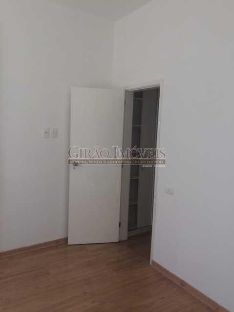 WhatsApp Image 2021-06-23 at 1 - Apartamento 3 quartos à venda Leblon, Rio de Janeiro - R$ 2.500.000 - GIAP31613 - 19