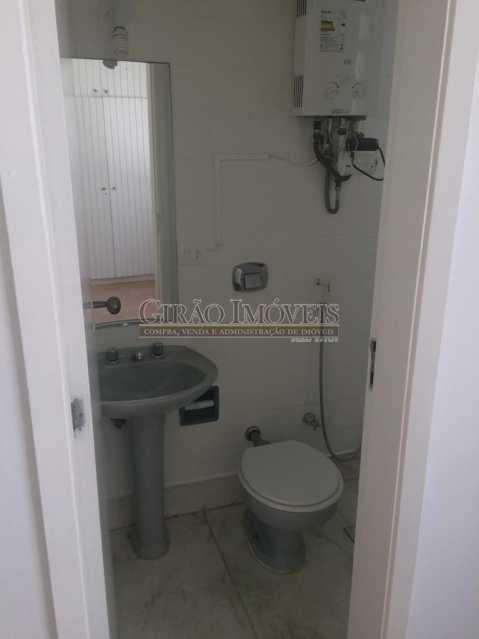 WhatsApp Image 2021-06-23 at 1 - Apartamento 3 quartos à venda Leblon, Rio de Janeiro - R$ 2.500.000 - GIAP31613 - 21