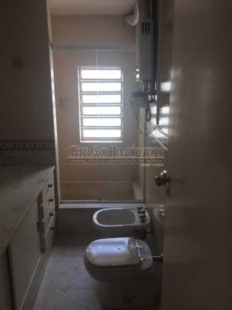 WhatsApp Image 2021-06-23 at 1 - Apartamento 3 quartos à venda Leblon, Rio de Janeiro - R$ 2.500.000 - GIAP31613 - 22