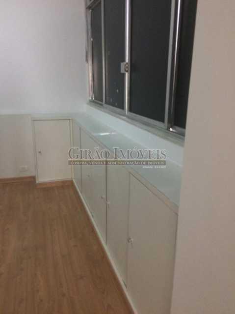 WhatsApp Image 2021-06-23 at 1 - Apartamento 3 quartos à venda Leblon, Rio de Janeiro - R$ 2.500.000 - GIAP31613 - 23
