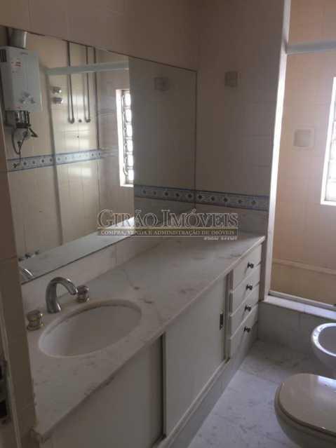 WhatsApp Image 2021-06-23 at 1 - Apartamento 3 quartos à venda Leblon, Rio de Janeiro - R$ 2.500.000 - GIAP31613 - 24