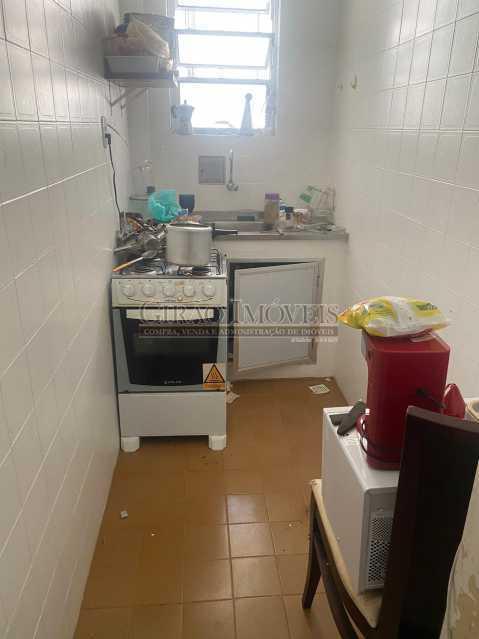 WhatsApp Image 2021-06-24 at 1 - Apartamento Copacabana - GIAP00170 - 9