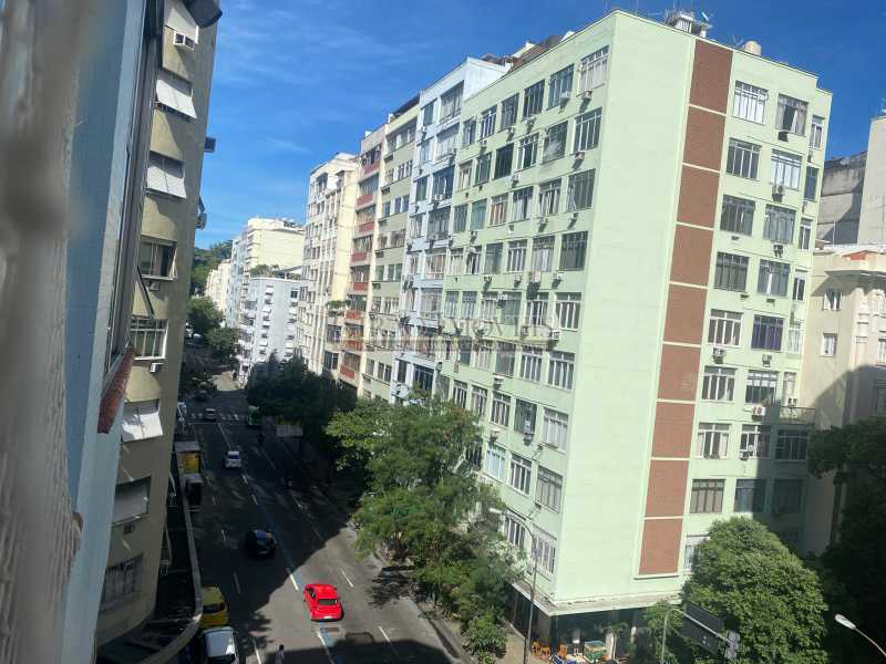 WhatsApp Image 2021-06-24 at 1 - Apartamento Copacabana - GIAP00170 - 1