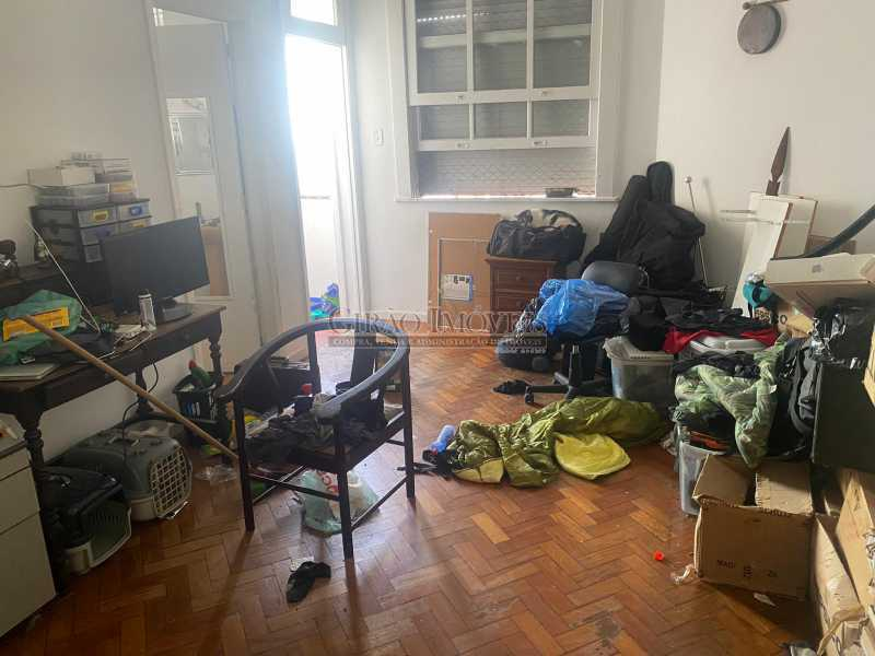 WhatsApp Image 2021-06-24 at 1 - Apartamento Copacabana - GIAP00170 - 3