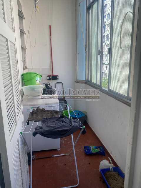 WhatsApp Image 2021-06-24 at 1 - Apartamento Copacabana - GIAP00170 - 17