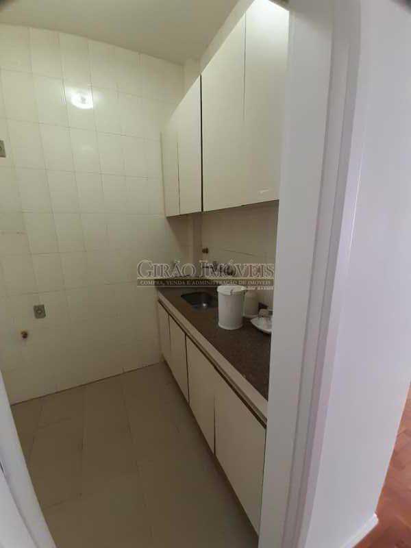 WhatsApp Image 2021-06-25 at 1 - Apartamento 1 quarto à venda Leblon, Rio de Janeiro - R$ 990.000 - GIAP10754 - 4