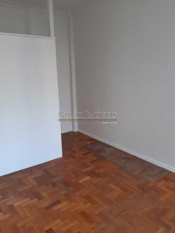 WhatsApp Image 2021-06-25 at 1 - Apartamento 1 quarto à venda Leblon, Rio de Janeiro - R$ 990.000 - GIAP10754 - 5