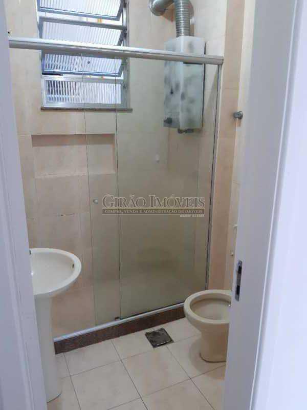 WhatsApp Image 2021-06-25 at 1 - Apartamento 1 quarto à venda Leblon, Rio de Janeiro - R$ 990.000 - GIAP10754 - 8