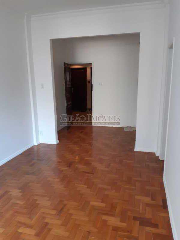 WhatsApp Image 2021-06-25 at 1 - Apartamento 1 quarto à venda Leblon, Rio de Janeiro - R$ 990.000 - GIAP10754 - 9