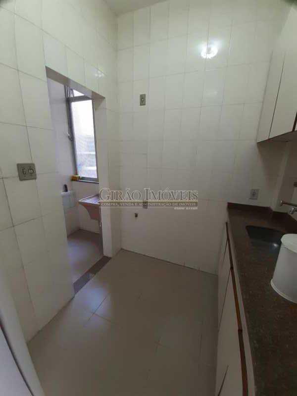 WhatsApp Image 2021-06-25 at 1 - Apartamento 1 quarto à venda Leblon, Rio de Janeiro - R$ 990.000 - GIAP10754 - 10