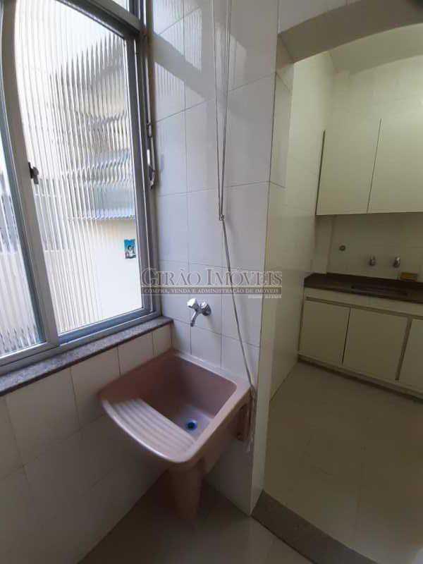 WhatsApp Image 2021-06-25 at 1 - Apartamento 1 quarto à venda Leblon, Rio de Janeiro - R$ 990.000 - GIAP10754 - 12