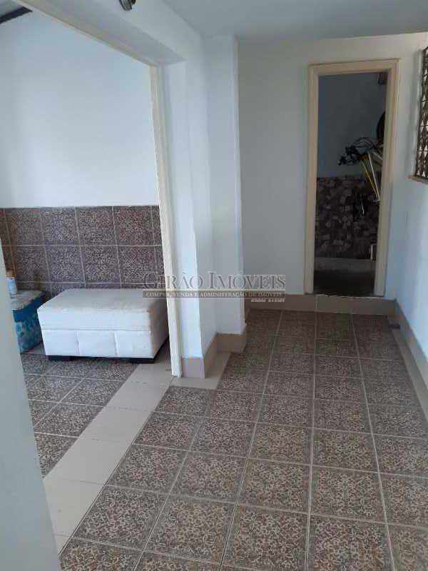 WhatsApp Image 2021-06-25 at 1 - Apartamento 1 quarto à venda Leblon, Rio de Janeiro - R$ 990.000 - GIAP10754 - 14