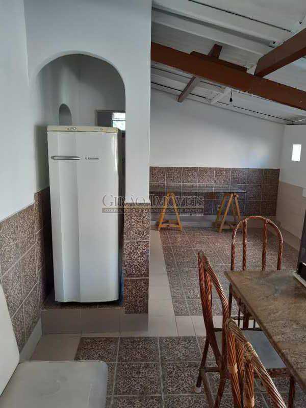 WhatsApp Image 2021-06-25 at 1 - Apartamento 1 quarto à venda Leblon, Rio de Janeiro - R$ 990.000 - GIAP10754 - 16