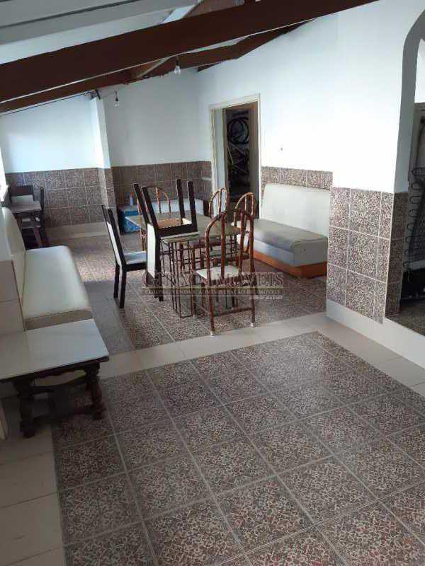 WhatsApp Image 2021-06-25 at 1 - Apartamento 1 quarto à venda Leblon, Rio de Janeiro - R$ 990.000 - GIAP10754 - 19