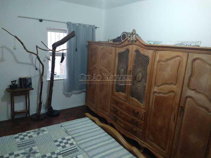 21 - Casa em Condomínio 7 quartos à venda Copacabana, Rio de Janeiro - R$ 2.500.000 - GICN70002 - 22