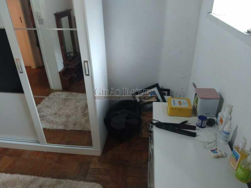 29 - Casa em Condomínio 7 quartos à venda Copacabana, Rio de Janeiro - R$ 2.500.000 - GICN70002 - 30
