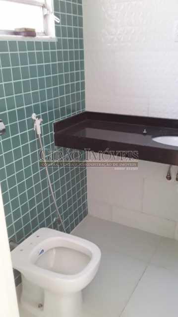 banheiro novo - Perto de tudo que você precisa! - GIAP21370 - 5