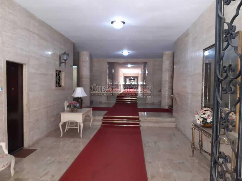 0c5f82a9-6beb-4715-a1f4-56c3f6 - Apartamento 2 quartos à venda Flamengo, Rio de Janeiro - R$ 850.000 - GIAP21371 - 1