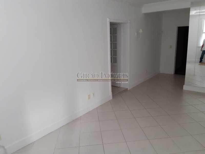 1b2651bc-34de-4c2b-aa8c-6fb618 - Apartamento 2 quartos à venda Flamengo, Rio de Janeiro - R$ 850.000 - GIAP21371 - 4