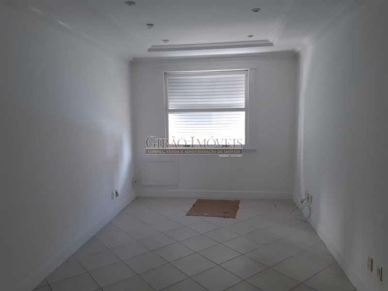 1ee8ba51-cf44-41fe-9bac-c441fb - Apartamento 2 quartos à venda Flamengo, Rio de Janeiro - R$ 850.000 - GIAP21371 - 5