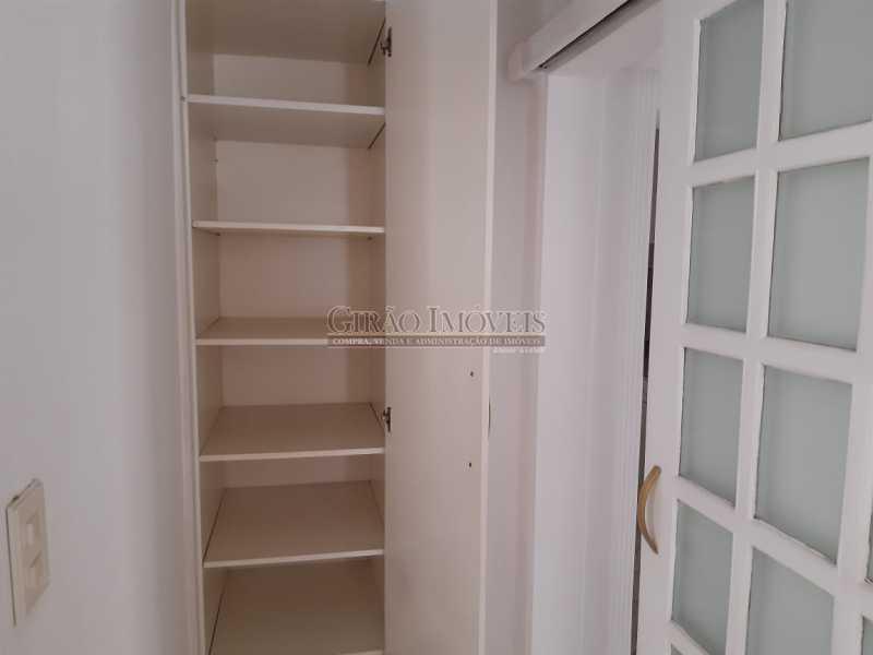 4a3bac24-ddd1-4271-ba03-aec88a - Apartamento 2 quartos à venda Flamengo, Rio de Janeiro - R$ 850.000 - GIAP21371 - 6