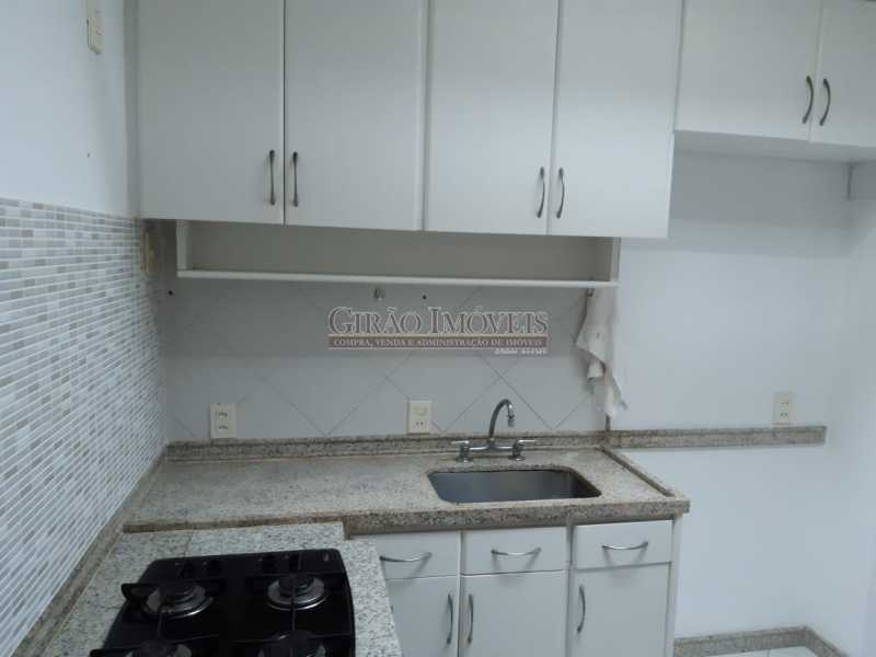 5aefb0bc-6374-4043-9ca8-dcfab5 - Apartamento 2 quartos à venda Flamengo, Rio de Janeiro - R$ 850.000 - GIAP21371 - 7