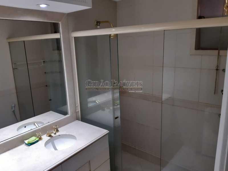8b86e1a0-75d6-4f50-abc0-f67f5e - Apartamento 2 quartos à venda Flamengo, Rio de Janeiro - R$ 850.000 - GIAP21371 - 8