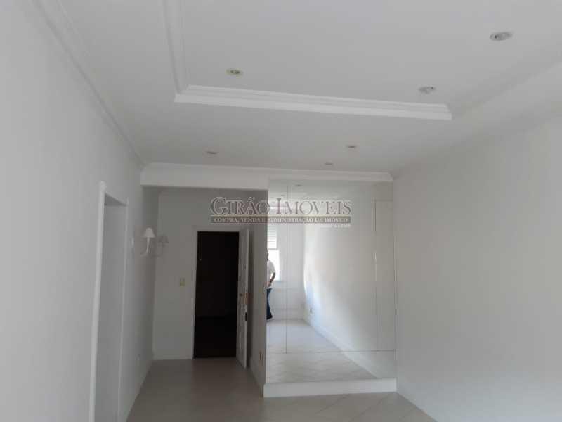 9b423150-3396-4fa7-b42f-10ca25 - Apartamento 2 quartos à venda Flamengo, Rio de Janeiro - R$ 850.000 - GIAP21371 - 3