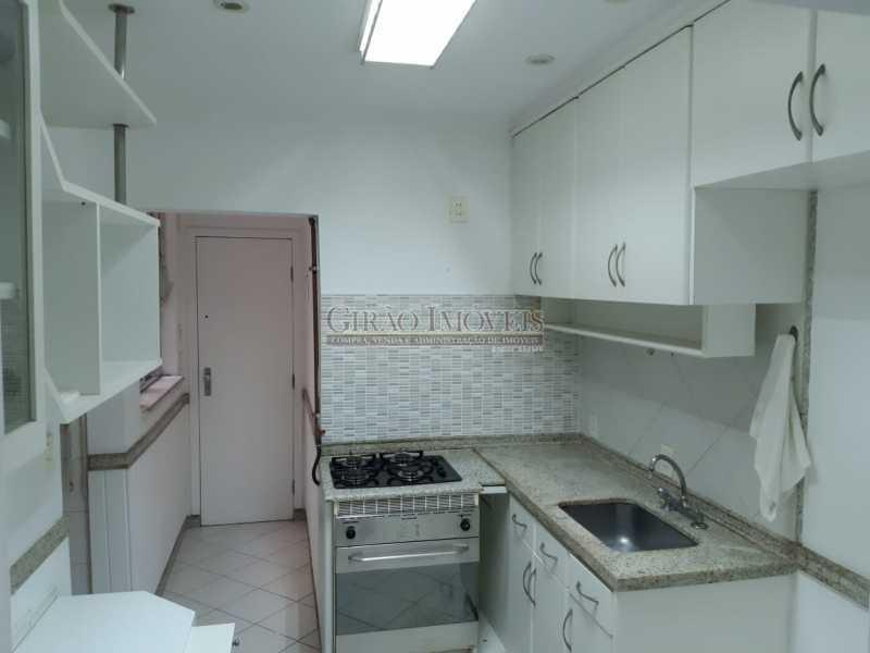 53e8f891-ffc6-498c-87a4-67cc42 - Apartamento 2 quartos à venda Flamengo, Rio de Janeiro - R$ 850.000 - GIAP21371 - 10