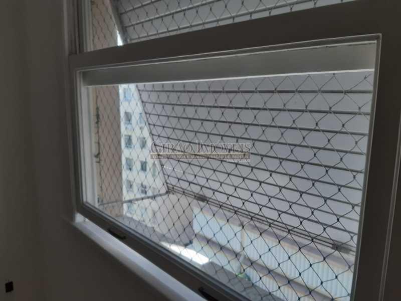 322bafe4-25c4-4bc3-8033-c8d2ff - Apartamento 2 quartos à venda Flamengo, Rio de Janeiro - R$ 850.000 - GIAP21371 - 11