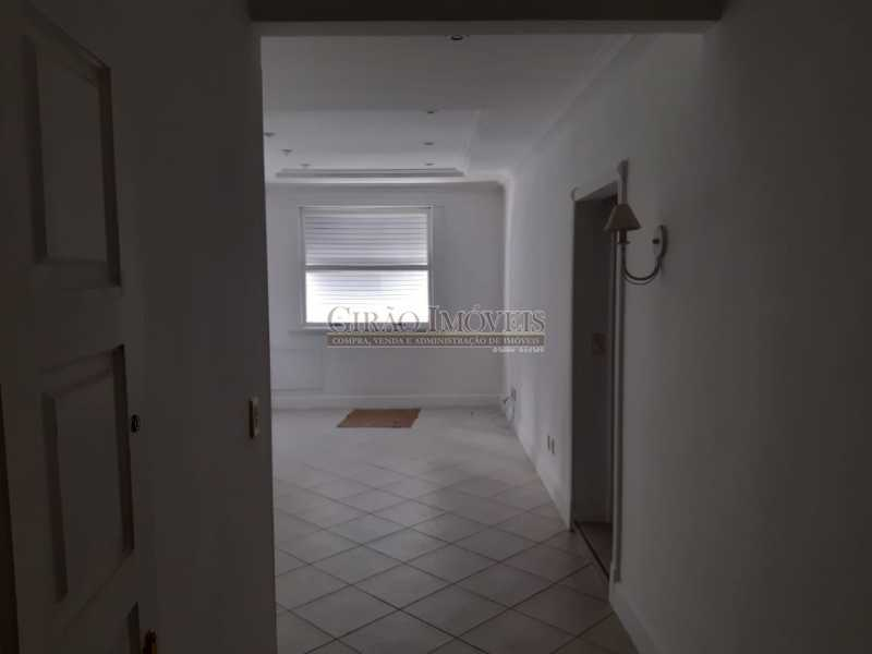 8491bdf3-1abc-4e6e-8b56-3d8b94 - Apartamento 2 quartos à venda Flamengo, Rio de Janeiro - R$ 850.000 - GIAP21371 - 13