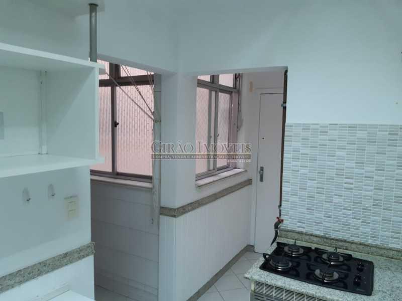 aca7ab8f-b94b-4d54-9b71-f4e703 - Apartamento 2 quartos à venda Flamengo, Rio de Janeiro - R$ 850.000 - GIAP21371 - 15