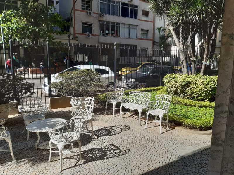 c1f99442-7d2c-4964-a83a-5e96ff - Apartamento 2 quartos à venda Flamengo, Rio de Janeiro - R$ 850.000 - GIAP21371 - 16