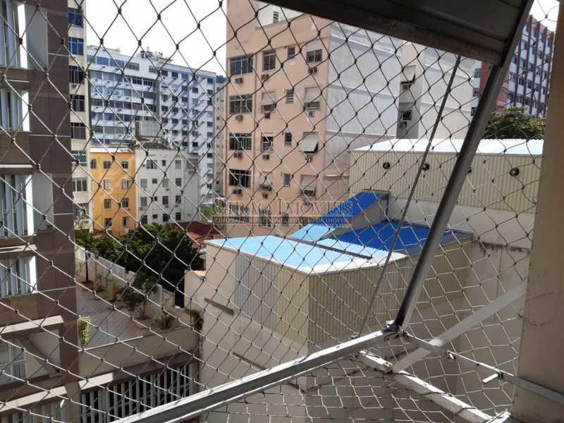 c8c2c8c0-9750-4f37-b39b-a2f290 - Apartamento 2 quartos à venda Flamengo, Rio de Janeiro - R$ 850.000 - GIAP21371 - 17