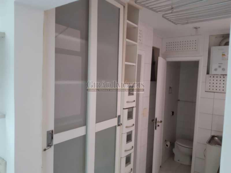 ccb97322-2610-42c2-9a08-0f7aba - Apartamento 2 quartos à venda Flamengo, Rio de Janeiro - R$ 850.000 - GIAP21371 - 18