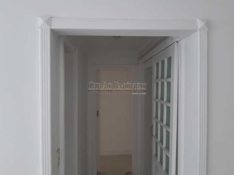 d5af15fe-bb23-414c-8dcd-afb4e9 - Apartamento 2 quartos à venda Flamengo, Rio de Janeiro - R$ 850.000 - GIAP21371 - 19