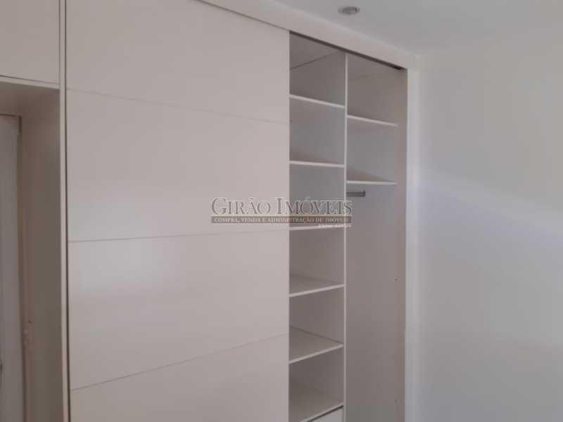d70956ac-ae3d-4ca1-a5f4-40aa50 - Apartamento 2 quartos à venda Flamengo, Rio de Janeiro - R$ 850.000 - GIAP21371 - 20