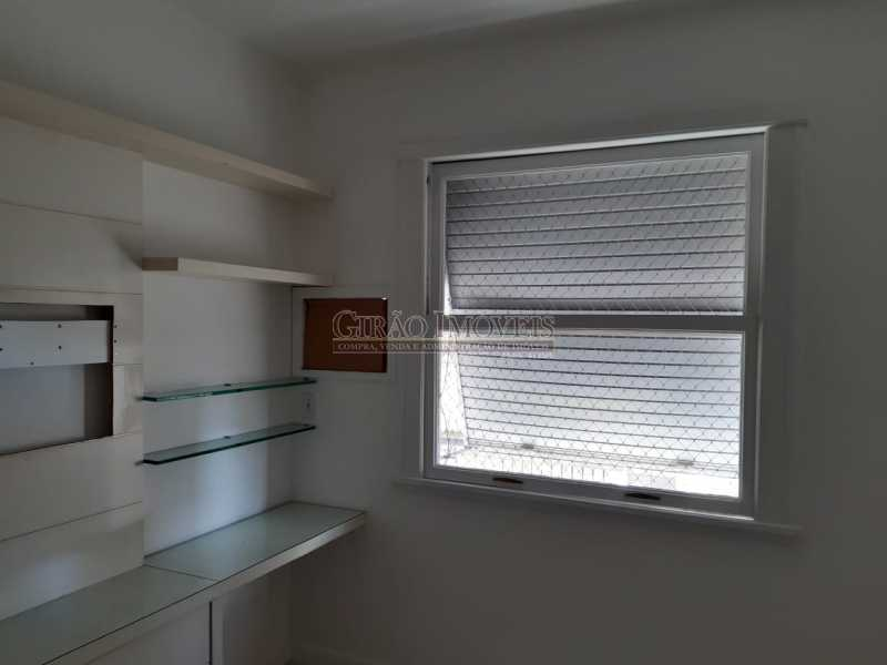 e967b423-cbfd-44f6-917e-084b44 - Apartamento 2 quartos à venda Flamengo, Rio de Janeiro - R$ 850.000 - GIAP21371 - 21