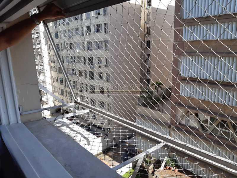 f561ca08-5b79-44f9-93dd-ef1c4b - Apartamento 2 quartos à venda Flamengo, Rio de Janeiro - R$ 850.000 - GIAP21371 - 23