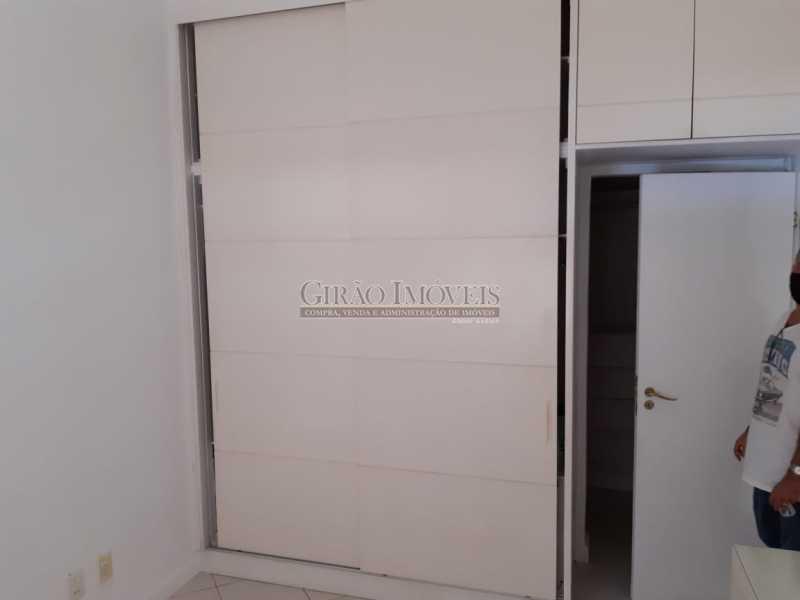 f34223e0-c932-40dd-82af-325184 - Apartamento 2 quartos à venda Flamengo, Rio de Janeiro - R$ 850.000 - GIAP21371 - 24