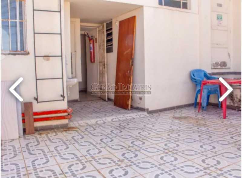 WhatsApp Image 2021-07-07 at 1 - Cobertura 3 quartos à venda Copacabana, Rio de Janeiro - R$ 1.650.000 - GICO30094 - 18